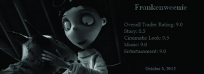 frankenweenie_ratings1