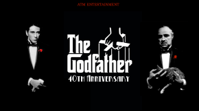 Copyright 2010-2012 © ATM Entertainment™ Some Rights Reserved.